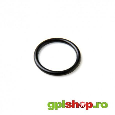 Garnitura O-ring 26.7x1.78