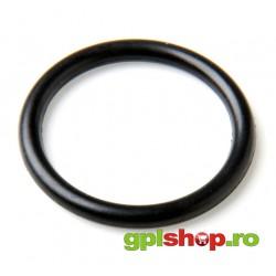 Garnitura O-ring 38x3