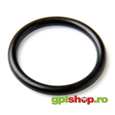 Garnitura O-ring 50x3
