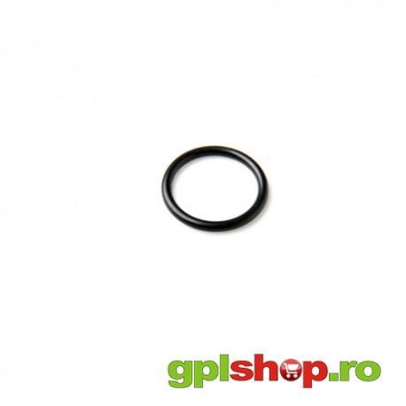 Garnitura O-ring 10x2