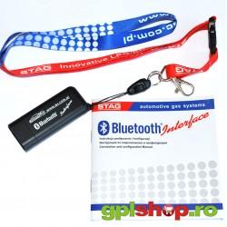 Interfata AC Bluetooth