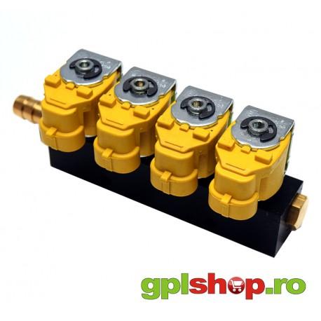 Injectoare GPL Valtek Tip 30