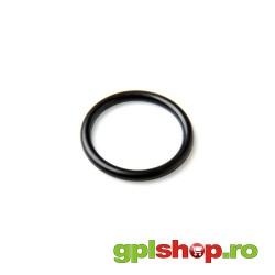 Garnitura O-ring 12x2.5