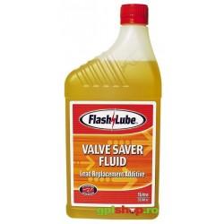 Aditiv Flashlube - 1litru
