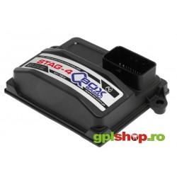 Minikit STAG 4 Q-Box Plus