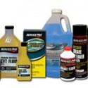 Aditivi - spray