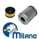 Filtre Milano