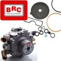 BRC kit
