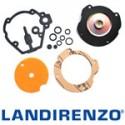 Landi Renzo - kit