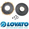 Lovato kit