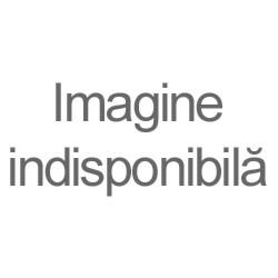 Membrana Landi Renzo IG1